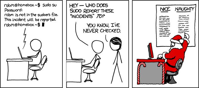 https://sslimgs.xkcd.com/comics/incident.png