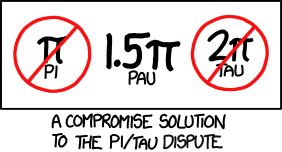 [Image: pi_vs_tau.png]