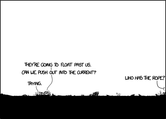 https://sslimgs.xkcd.com/comics/time/d554696dd36ac436d63449e487b9eb6add5c8b73c5be8b2bda9c2cabe0fb6f1b.png